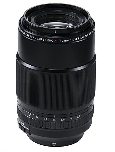 Fujinon-XF80mmF28-R-LM-OIS-WR-Lens