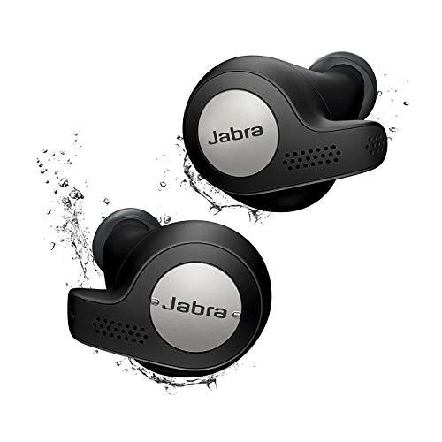 Jabra elite active 65t Black Friday wireless earbuds deals cyber Monday sales