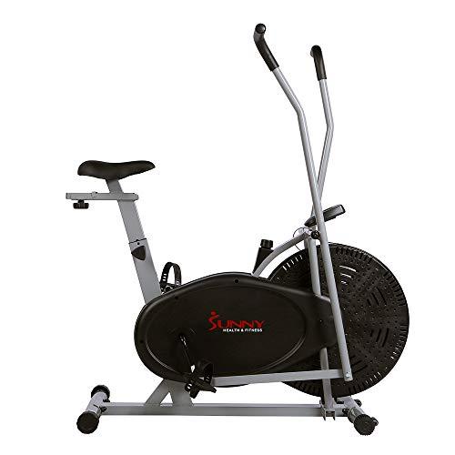 41 9Q06reSL - Home Fitness Guru