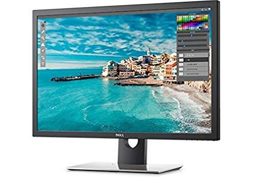 Dell UP3017 73GTT 30-Inch...