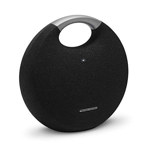 Harman Kardon Onyx Studio 5 Bluetooth...