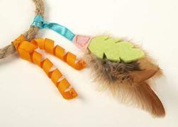 SmartyKat-Dream-Dangler-Jute-and-Feather-Cat-Toy