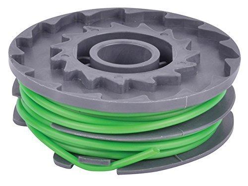 Alm manufacturing FL600-2millimetri x 2 mm x 3 m bobina e la linea per soddisfare macchina flymo
