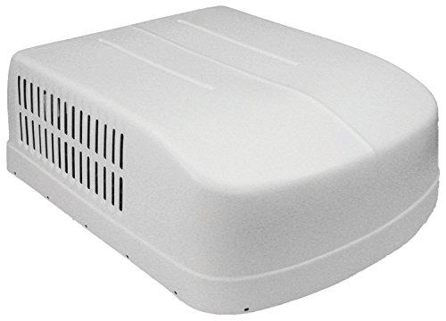 10. ICON Brisk Air Dometic Duo Therm RV Air Conditioner