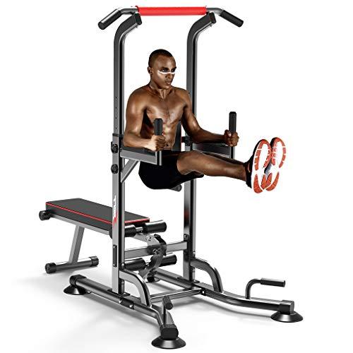 41 JsC1uZkL - Home Fitness Guru