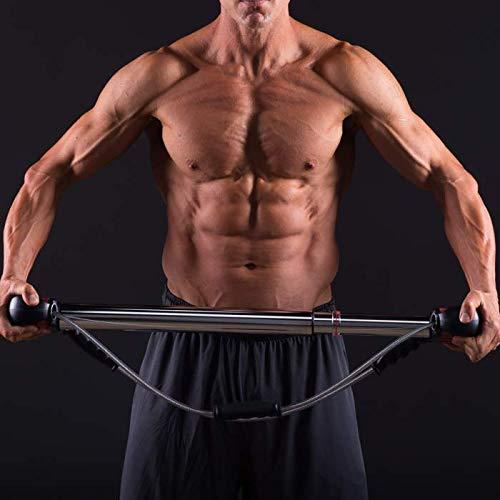 41 RXfJOXaL - Home Fitness Guru