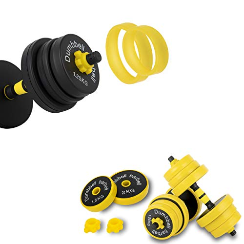 41 YLgk2WwL - Home Fitness Guru