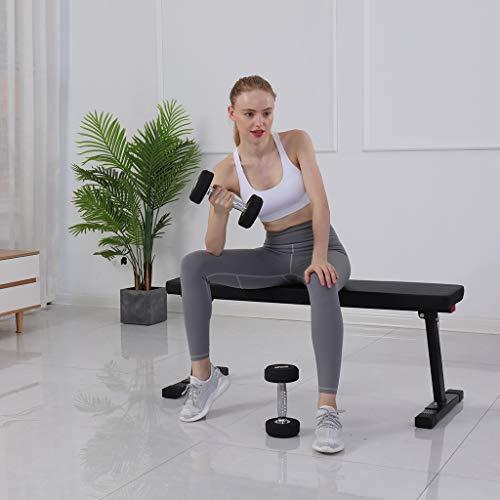 41 aTkjBk+L - Home Fitness Guru
