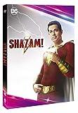 Shazam! - Coll Dc Comics
