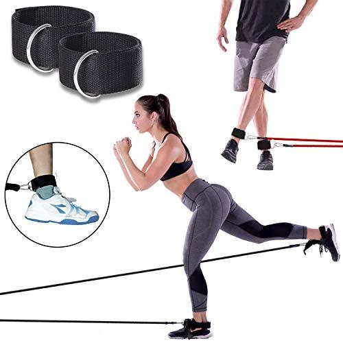 41 d8RKoaJL - Home Fitness Guru