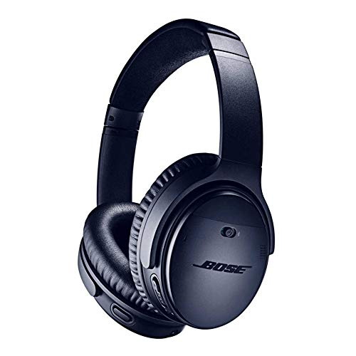 Best noise cancelling headphones $200-300 Black Friday Cyber Monday deals 2020