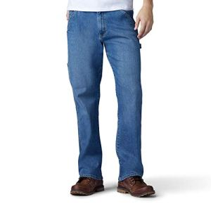 Lee-Mens-Performance-Series-Extreme-Motion-Loose-Fit-Carpenter-Jean-Beau-32W-x-30L