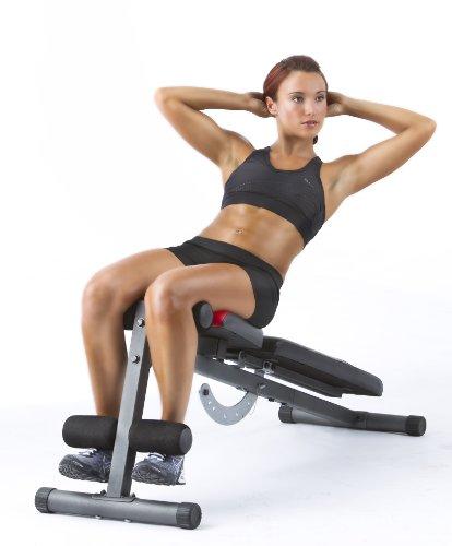 41 - Home Fitness Guru