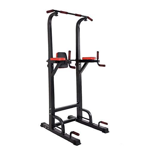 41 oIfdQvBL - Home Fitness Guru
