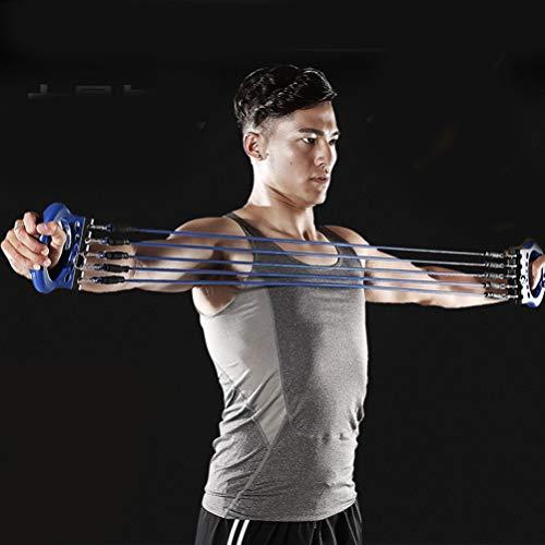 41 vdP04dSL - Home Fitness Guru