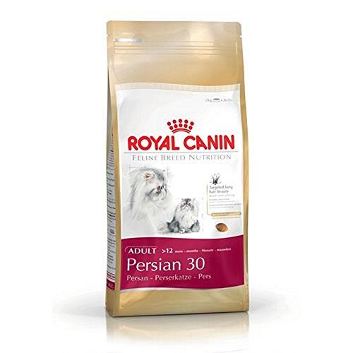 ROYAL CANIN - Gato Persa Adulto 2 kg