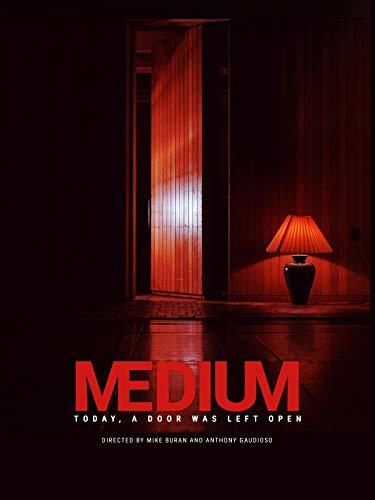 Medium [OV]