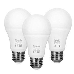 12 Best Outdoor Light Bulbs Of 2019 The Smart Homer