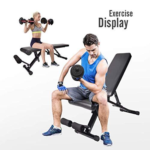 41 zIghmaVL - Home Fitness Guru