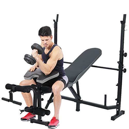 4100EWkzi1L - Home Fitness Guru