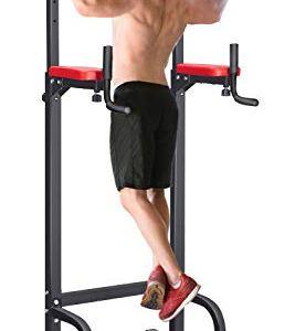 4103CX3QfTL - Home Fitness Guru