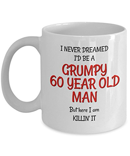 4105GtQ65GL - 20 Best Christmas Gifts Ideas 2020 For 60 Year Old Man