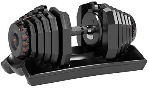 41089LDGr8L - Home Fitness Guru