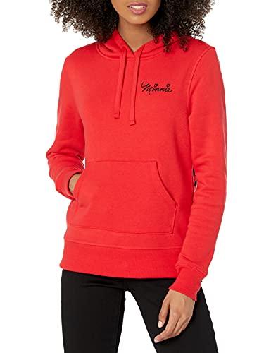 Amazon Essentials Disney Star Wars Marvel Fleece Pullover Hoodie Sweatshirts Kapuzen, Mickey...