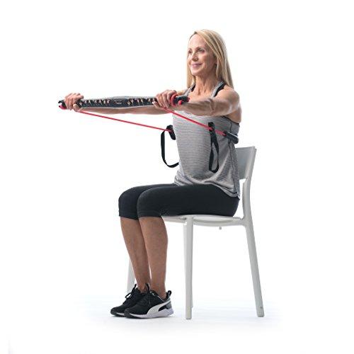 410D9Ieoa3L - Home Fitness Guru