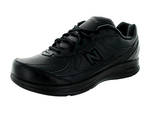 19. New Balance Men's MW577 Walking Shoe