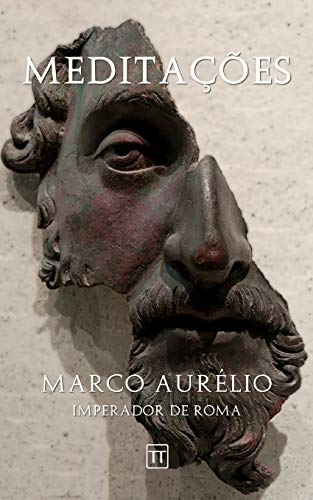Marco Aurélio's Meditations