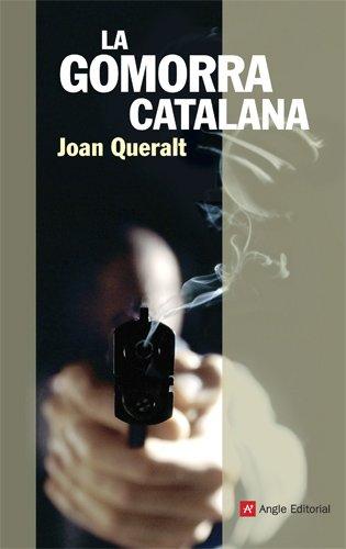 La Gomorra catalana: 48 (El fil d'Ariadna)