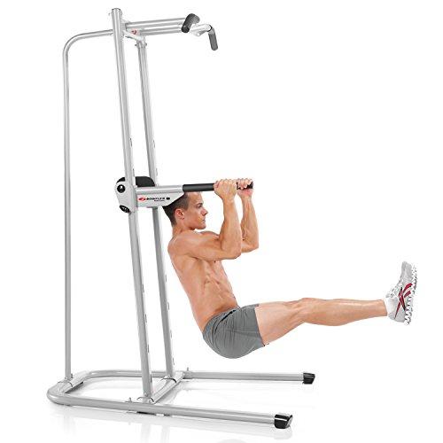 410HHgad9mL - Home Fitness Guru