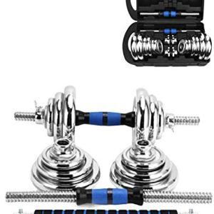410IhnG7JTL - Home Fitness Guru