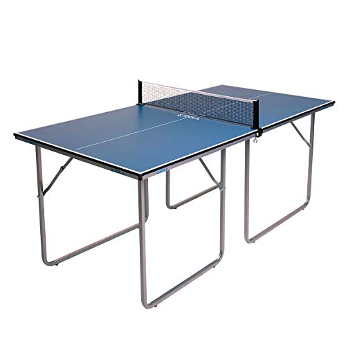 JOOLA Tischtennistisch Tischtennis Freizeittisch...
