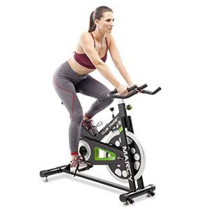 410KPzJG4oL - Home Fitness Guru