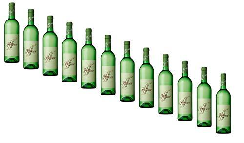 12 bottiglie - Moscato Pfefferer | Dolomiti IGT | Screckbichl - Trentino Alto Adige | Vino bianco