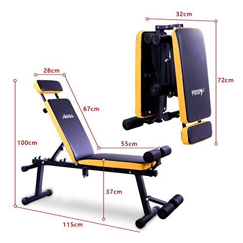 410Ui9HVdTL - Home Fitness Guru