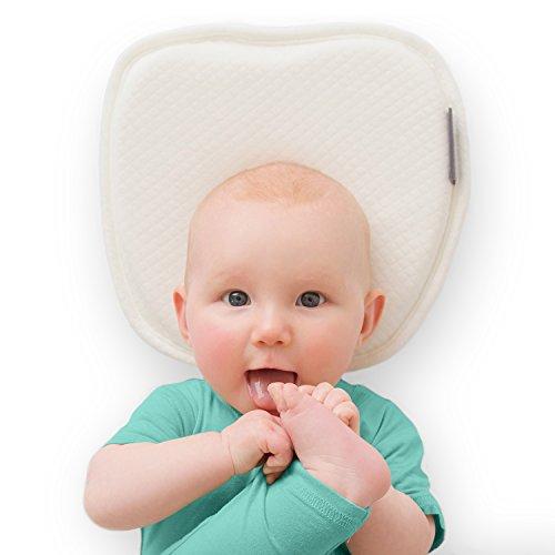 Cherish Baby Care