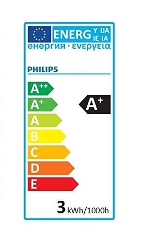 410XsZ+bNOL Bon Philips Hue !  Philips Hue Pack de 2 ampoules connectées White & Color B22 - Fonctionne avec Alexa