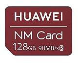 Huawei ファーウェイ純正 NM Card 128GB (Nano Memory Card 128GB) Huawei Mate 20, Mate 20 Pro, Mate 20 RS, Mate 20 X 対応 【並行輸入品】