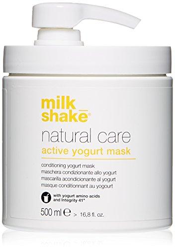Milkshake Active Yogurt Mask 500ml