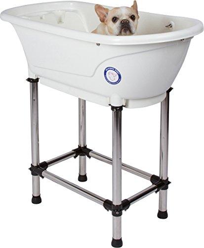 Flying Pig Pet Dog Cat Washing Shower Grooming...