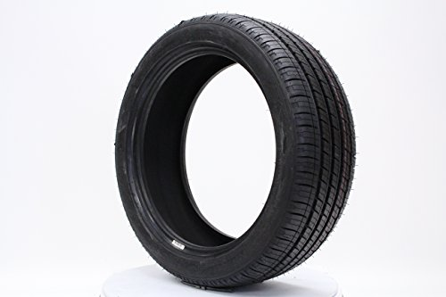 Michelin Primacy MXM4 Touring Radial Tire - 215/55R16/XL 97H