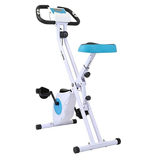 410oKRTDkZL - Home Fitness Guru