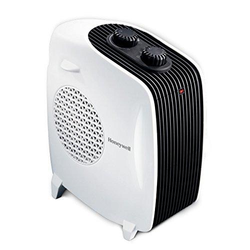 Honeywell Two Position Fan Heater