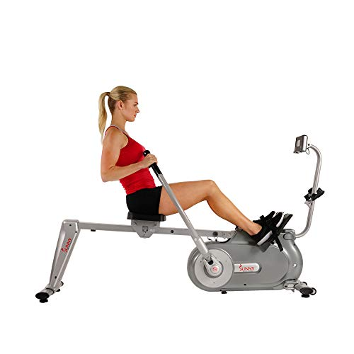 4111Er8ll7L - Home Fitness Guru