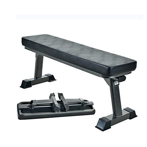 4111Xu7tS4L - Home Fitness Guru