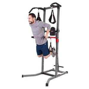 4118 U7gGmL - Home Fitness Guru