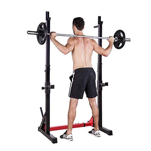 4119rGg3XFL - Home Fitness Guru